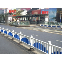 道路护栏广州道路护栏