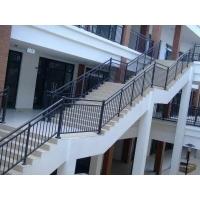 东莞供应室内楼梯扶手护栏
