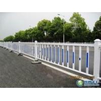 深圳道路护栏