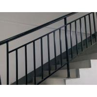 东莞供应直销楼梯扶手 不锈钢楼梯扶手直销