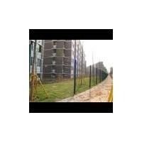 公路围栏护栏网 监狱刺绳网围栏