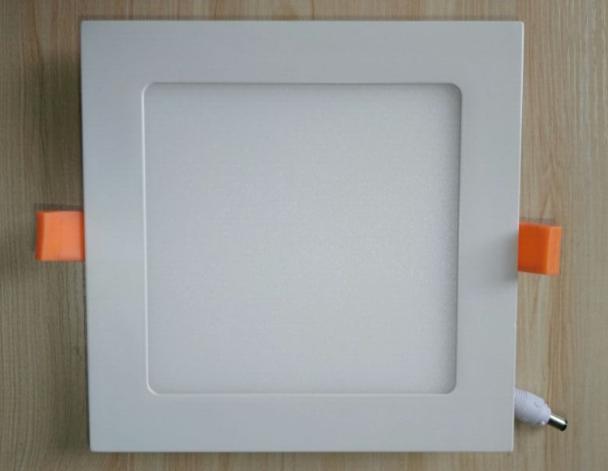 悦亮LED面板灯LED方形面板灯