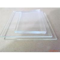 兴创超白玻璃