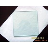 兴创浮法玻璃