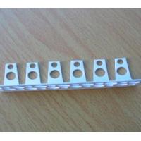 PVC护角条