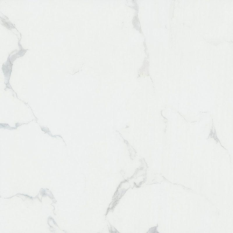 白��m�y�%9ke:f�9f�x�_澳翔微晶石 爵士白