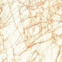 澳翔大理石 板岩 1产品图片,澳翔大理石 板岩 1产品相册 - 南京澳翔陶瓷有限公司 - 九正建材网