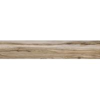 古船木瓷砖 曲柳木3