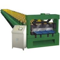 彩钢瓦生产设备 实力品牌优质设备