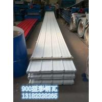 徐州彩钢瓦设备压型钢板设备