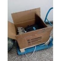 供应普兰索力高压泵KF28