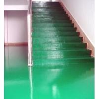 东莞谢岗耐磨地板漆 东莞常平耐磨地板漆