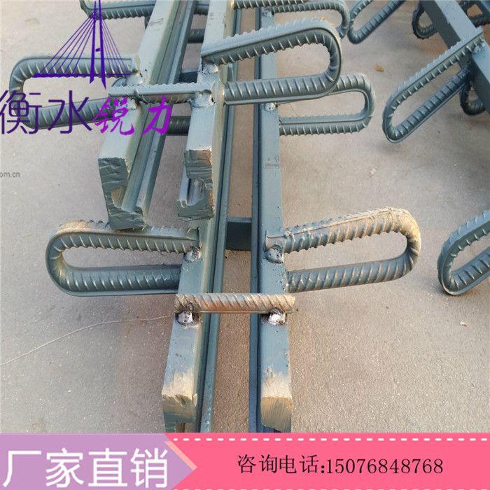 甘肃陇南 桥梁伸缩缝 弹缩体 TST伸缩缝 可带施工 量大优