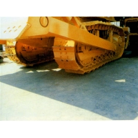 彩色耐磨地面硬化剂
