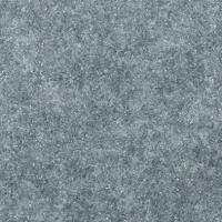 利奧蘭彈性纖維卷材