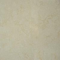 全抛釉瓷砖SPMA807