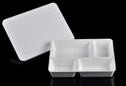 快餐盒0112 247*188*45