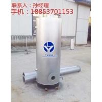 提供沼气锅炉型号,沼气锅炉结构特点