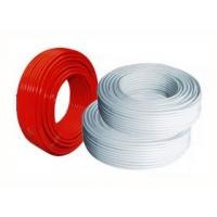 ppr铝塑稳态复合管 盘管系列
