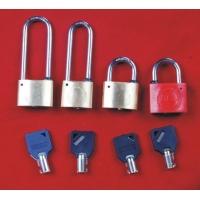 磁感密码锁不锈钢电力通开挂锁