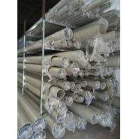 PVC管道,PP管道,PP排风管道,PVC排气管