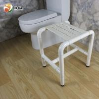 老年人洗澡椅,无障碍残疾人折叠浴室沐浴椅,尼龙抗菌沐浴椅