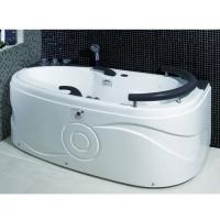 欧美尔国家免检浴缸
