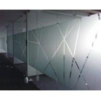 上海玻璃贴膜13166273535