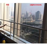 上海建筑贴膜 建筑玻璃贴膜