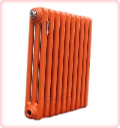 钢制柱式散热器HTGZ 306