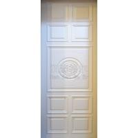 移门-南京移门-汉森格尔家具-衣柜门
