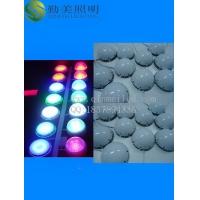 LED点光源LED防水点光源高档点光源