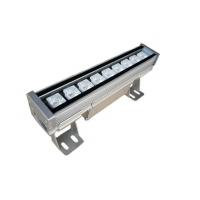 供应9W正方形LED洗墙灯美国普瑞芯片LED洗墙灯
