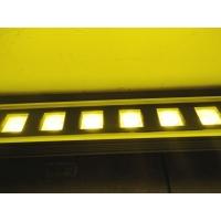 供应欧司朗芯片正方形12W洗墙灯1米长
