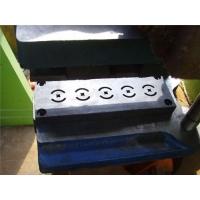 供应各种样式烧纸模具 烧纸冲孔机