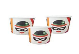 冰淇淋酸奶杯3