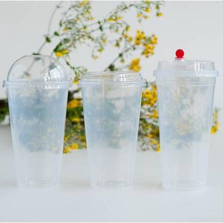 一次性塑料杯