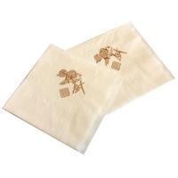 印標餐巾紙定制