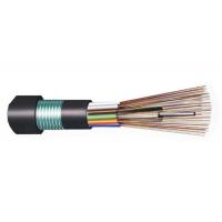 光纤光缆,电信电缆,终端盒,光端机