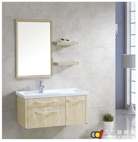 广东恒然大空铝浴室柜