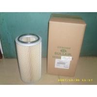 供应寿力滤芯02250125-371