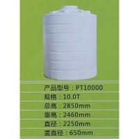 南京鹏茂塑料制品-水塔系列-PE型水塔