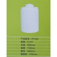 南京鹏茂塑料制品-水塔系列-PT型水塔
