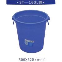 南京水桶系列-南京鹏茂塑料制品
