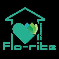 Flo-rite·府瑞得自然净化地板招商加盟