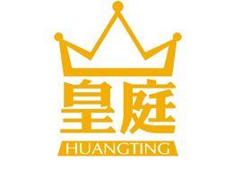 香港皇庭门业面向全国征寻经销商
