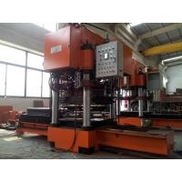 水泥大瓦机械设备大水泥瓦机械设备