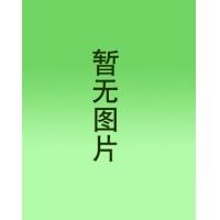 联德管业——价格适中的HDPE双壁波纹管供应商:河南HDPE