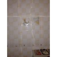 欧素雅陶瓷 内墙砖63006