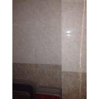 欧素雅陶瓷 内墙砖63003